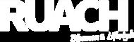 Ruach Logo